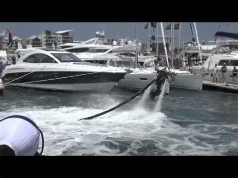 boat show october mandurah boat show october 2012 youtube