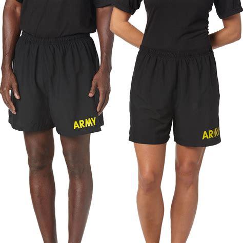 new army pt uniform alaract new army pt uniform alaract newhairstylesformen2014 com