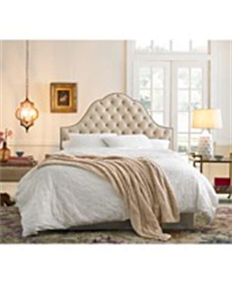 lesley bedroom furniture collection bedroom furniture sets macy s