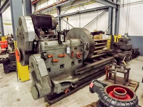 makers tool works 61 best images about big swing lathes on
