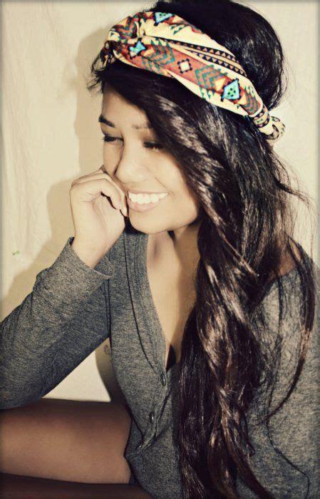 cherokee women hairstyles 112 best cherokee indians images on pinterest native