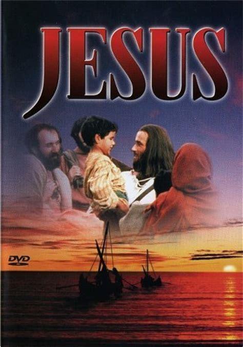 jesus biography in hindi jesus 1979 in hindi hollywood hindi dubbed movie