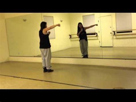tutorial dance talk dirty talk dirty by jason derulo hip hop tutorial bethany
