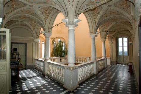 Interieur Maison De Cagne by Introduction Castle Museum Cagnes Sur Mer