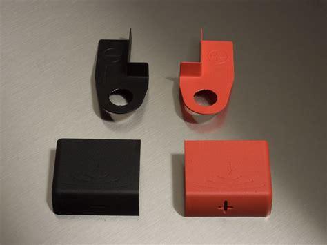 sl ladari componenti per lilluminazione h2 portalade lhol