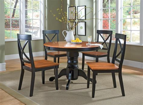 Pedestal Dining Room Table Sets Furniture Home Goods Appliances Athletic Gear Fitness Toys Baby Products Musical