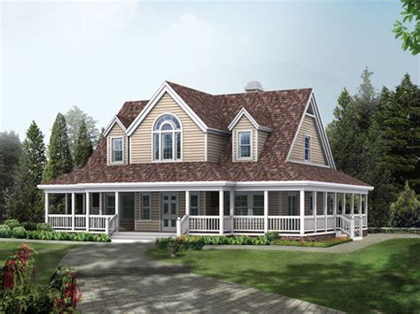 elliot southern home plan 049d 0006 house plans