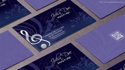 business card template business cards templates