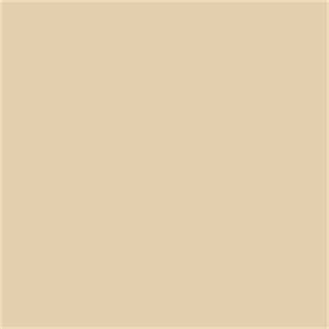 paint color sw6113 interactive sherwin williams