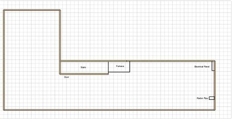blank floor plan template blank floor plan template