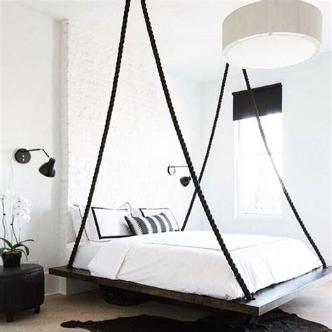 swing in bedroom 25 best ideas about swing beds on pinterest porch swing