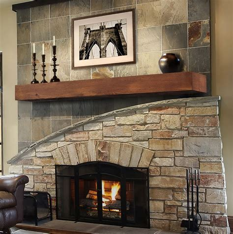 reclaimed wood mantel ideas pictures reclaimed wood fireplace mantel shelf home design ideas