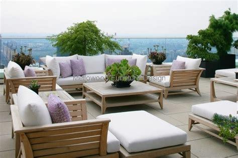 Enchanting Outdoor Furniture Za Gallery   Simple Design