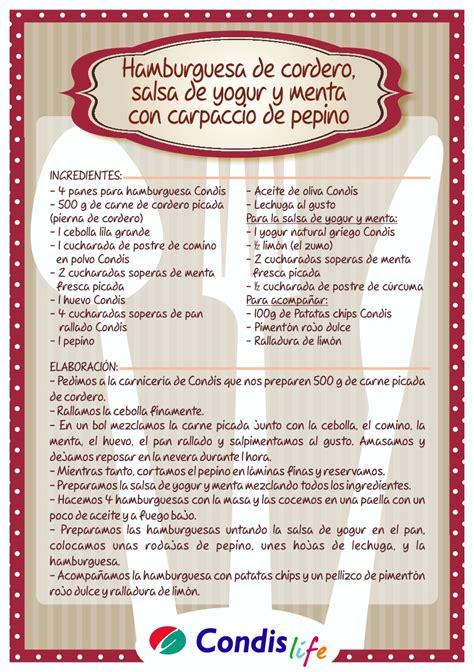 Resumenes U Lima by Res 250 Menes Recetas Y V 237 Deos De Los Talleres Condislife De
