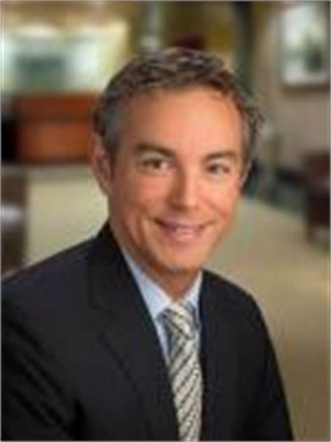 Dr Harris Office by Dr Todd Harris Md Newport Ca General Surgery