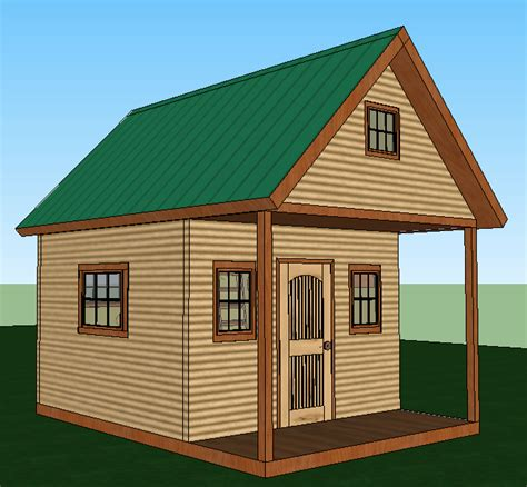 simple cabin loft plans joy studio design gallery best simple cabins with lofts joy studio design gallery