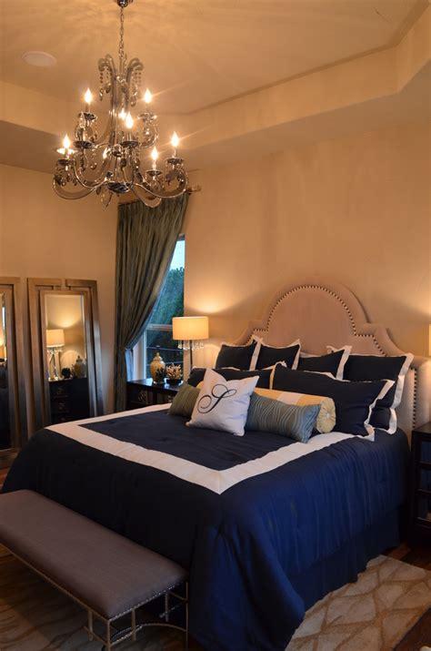 Interior Designer San Antonio by Interior Design San Antonio Home Office Eclectic With