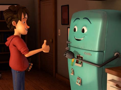 cartoon film for child home of the best short films for kids kids short films