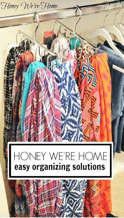 honey we re home i heart organizing blog love best of honey we re home 2014 thank you honey we re home