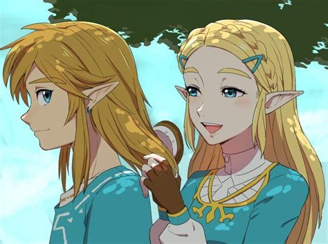 zelda link with black hair 100 ideas to try about legend of zelda link x zelda