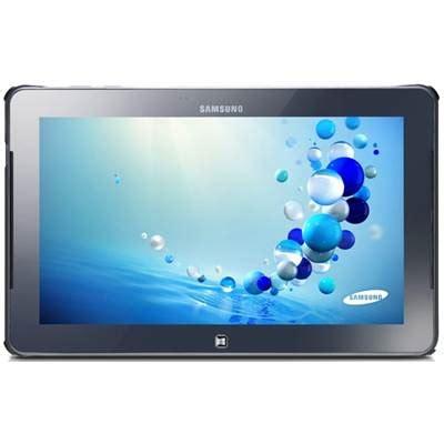 harga samsung ativ smart pc 500t laptop tablet terbaru samsung ativ smart pc hand strap case aa br0n11b us for