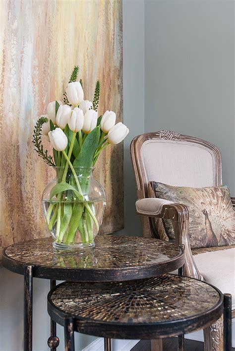 color complements color complements style st louis homes lifestyles