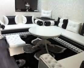 d 233 coration salons marocains magasins en europe salon