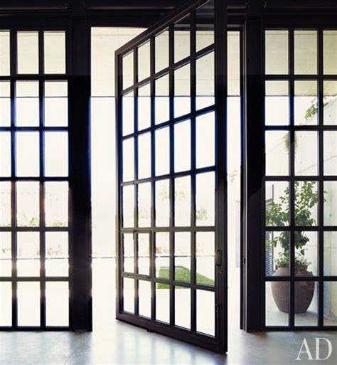 Sliding Glass Door Frame Replacement Pivot Doors Would Make A Great Replacement For All Of Our And Sliding Glass Doors For