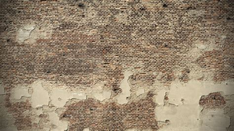 wallpaper for rough walls wall textures wallpaper 1920x1080 wall textures bricks