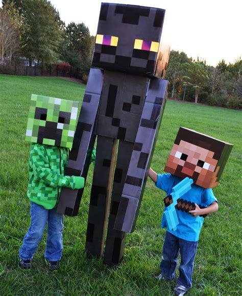 imagenes originales de minecraft fiesta de minecraft cumplea 241 os infantil tips de madre 174