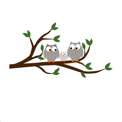 owl wall mural owl always you paint by number wall mural