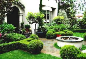 ideas landscaping front of house gardens decors sculptures