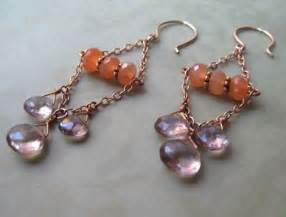 handmade jewelry handmade jewelry