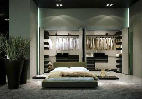 Builders Warehouse Kitchen Cabinets by 161 Modernos Modelos De Walk In Closets Para Tu Dormitorio