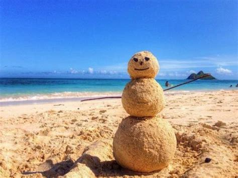 imagenes de feliz navidad en la playa 161 feliz navidad desde las seychelles