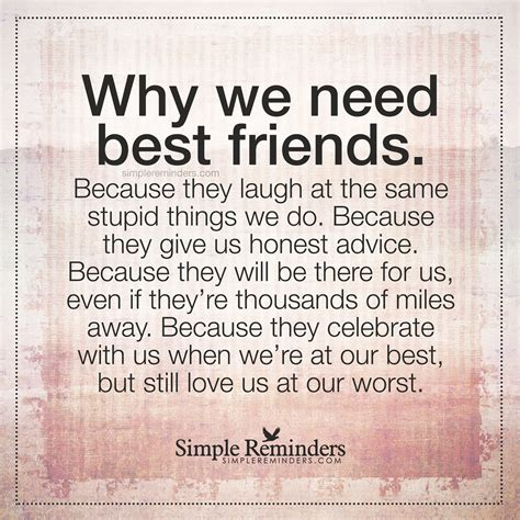 how can i check my friends bestfriends on snapchat 2015 best 25 friends birthday quotes ideas on pinterest best