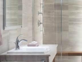 costo rifacimento bagno completo ristrutturazione bagno bologna modena rifare impianti