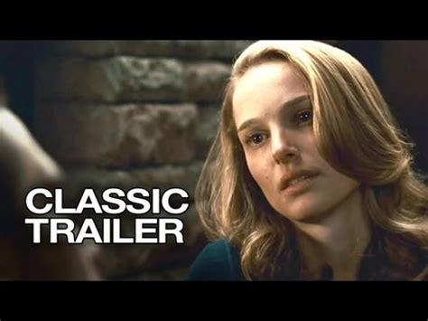 watch brothers 2009 full movie official trailer brothers 2009 official trailer 1 tobey maguire jake gyllenhaal movie hd full mobile movie