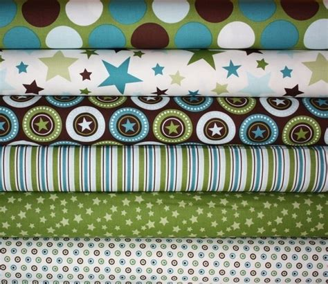 Quilt Fabric For Boys by Boy Quilt Fabrics Quilten