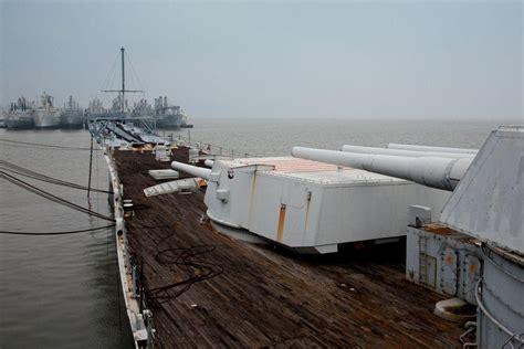 boat salvage yard san francisco abandoned warships 10 decaying aircraft carriers