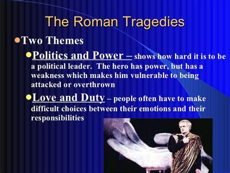 macbeth political themes shakespeare s julius caesar background