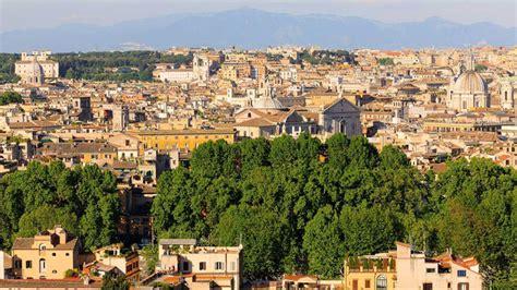 roma monteverde scarica la guida gratuita di monteverde rome acc
