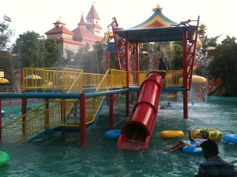 theme park in bangalore good fun for kids and adults picture of wonderla