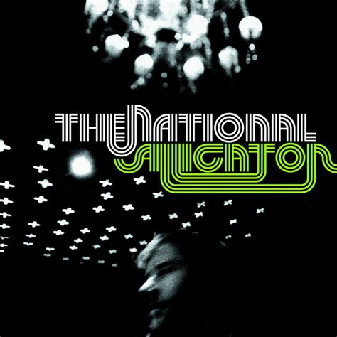 the national the national alligator lyrics and tracklist genius