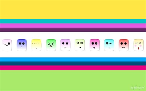 cute color schemes cute colors by mango84 on deviantart
