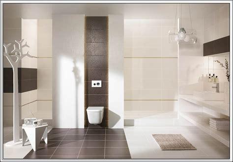 badezimmer fliesen bilder bilder badezimmer fliesen fliesen house und dekor