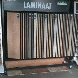 laminaat elst laminaat elst woningtopper nl