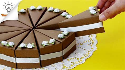Diy Cake  Ee  Gift Ee   Bo  Ee  Birthday Ee    Ee  Gift Ee    Ee  Ideas Ee   Youtube
