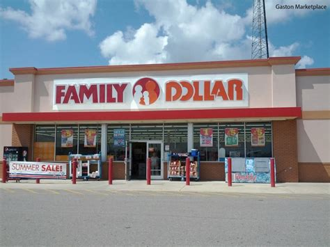 family dollar food food portfolio riser retail