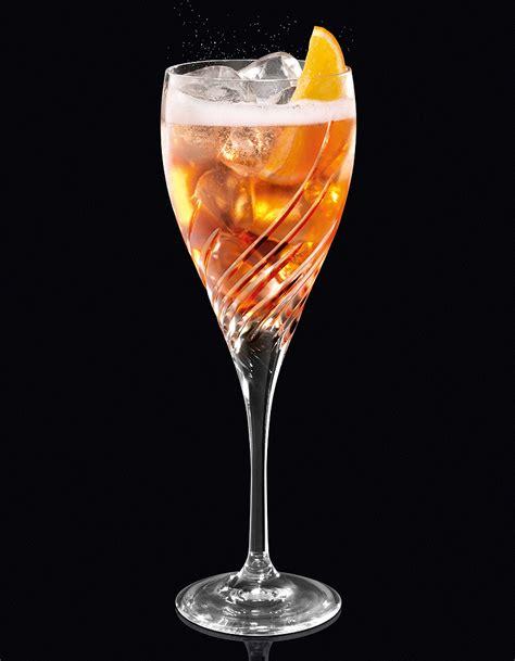 cocktail martini cocktail martini sbagliato pour 1 personne recettes